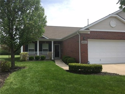 10835 Pine Valley Path, Indianapolis, IN 46234 - #: 21563081