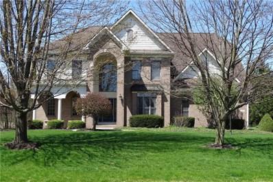 301 S Pinehurst Lane, Yorktown, IN 47396 - MLS#: 21563238