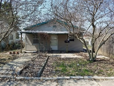 1524 N Chester Avenue, Indianapolis, IN 46201 - #: 21563400