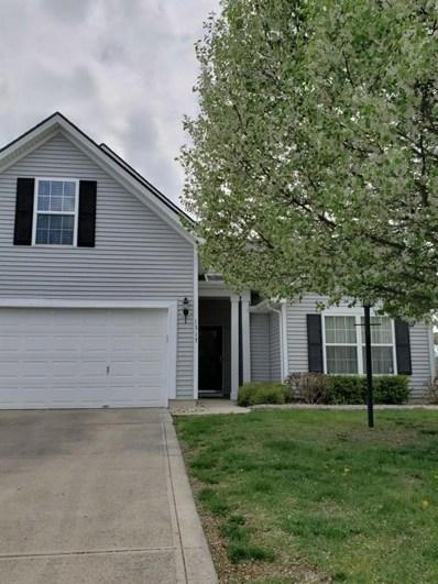 1313 River Ridge Drive, Brownsburg, IN 46112 - #: 21563421