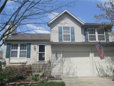 3422 Carnation Court, Indianapolis, IN 46214 - #: 21563535