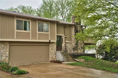 7940 Sunfield Court, Indianapolis, IN 46214 - #: 21563584