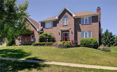 7454 Liscannor Lane, Indianapolis, IN 46217 - #: 21563639