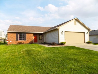 6241 Carrie Circle, Indianapolis, IN 46237 - MLS#: 21563664
