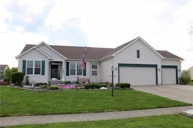 726 S German Church Road, Indianapolis, IN 46239 - #: 21563993