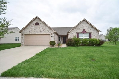 7151 Fields Drive, Indianapolis, IN 46239 - MLS#: 21564096