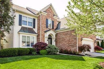 10073 Whitney Way, Fishers, IN 46037 - #: 21564339