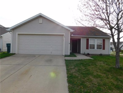 206 Compton Place, Lafayette, IN 47905 - #: 21564435