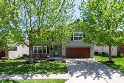 6729 Lexington Circle, Zionsville, IN 46077 - #: 21564471