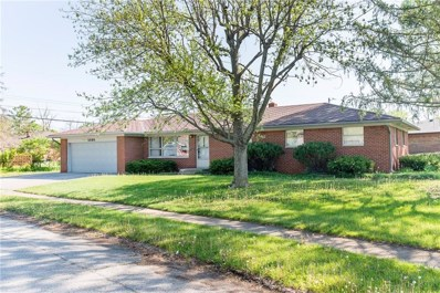 5205 Mark Lane, Indianapolis, IN 46226 - #: 21564480