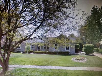 8805 Cheltenham Road, Indianapolis, IN 46256 - #: 21564519