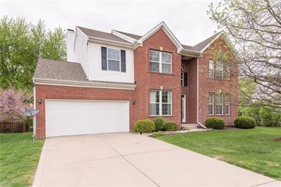6507 Sussex Drive, Zionsville, IN 46077 - #: 21564640