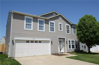 10816 Emery Drive, Indianapolis, IN 46231 - #: 21564688