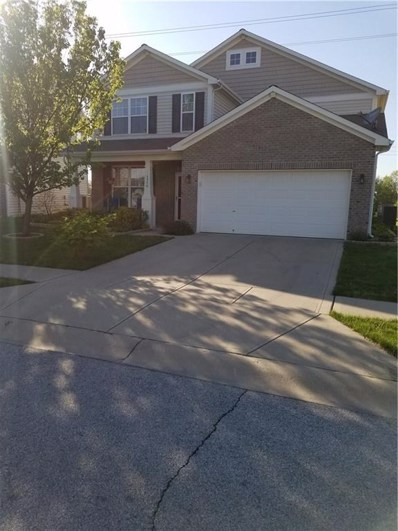 4324 Valley Trace Drive, Indianapolis, IN 46237 - MLS#: 21564934