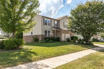 1474 Ripplewood Drive, Danville, IN 46122 - #: 21565070