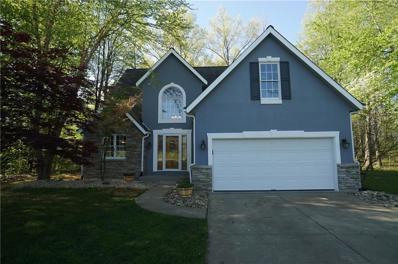 26030 Arbor Lake Drive, Batesville, IN 47006 - MLS#: 21565148