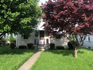 353 S Dearborn Street, Indianapolis, IN 46201 - #: 21565157