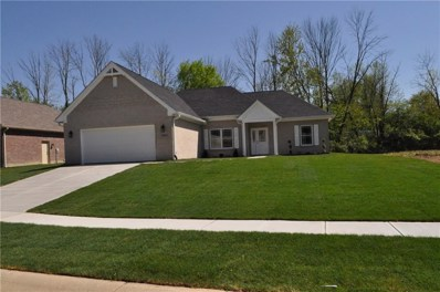 9835 Warren Place, Indianapolis, IN 46229 - #: 21565167