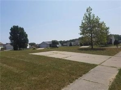 1620 Fortner Drive, Indianapolis, IN 46231 - #: 21565193