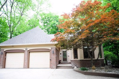 10978 Fall Creek Road, Indianapolis, IN 46256 - #: 21565283