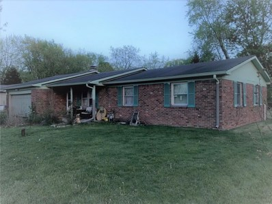 491 E 116TH Street, Carmel, IN 46032 - MLS#: 21565324