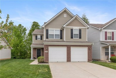 10272 New Dawn Place, Avon, IN 46123 - #: 21565459