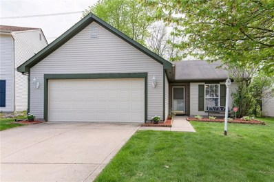2319 Rolling Oak Drive, Indianapolis, IN 46214 - #: 21565464