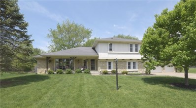 15228 Citation Road, Carmel, IN 46032 - #: 21565669