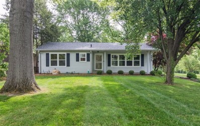 6625 E Pleasant Run Parkway South Drive, Indianapolis, IN 46219 - #: 21565806