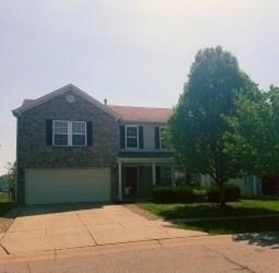 2113 Olympia Drive, Franklin, IN 46131 - #: 21565856
