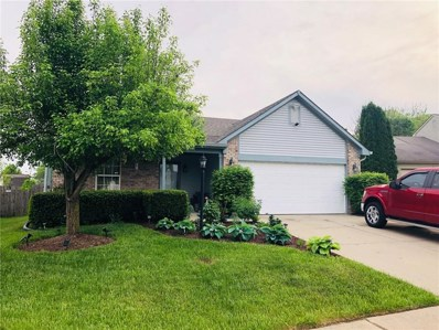 6728 Devinney Lane, Indianapolis, IN 46221 - MLS#: 21565931