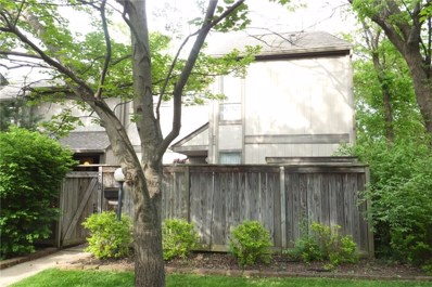 4271 Foxglove Trace, Indianapolis, IN 46237 - #: 21565980
