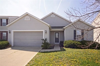 1530 Orchestra Way, Indianapolis, IN 46231 - #: 21565999