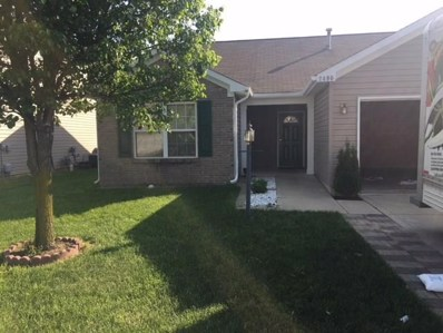 2490 Lakecrest Drive, Columbus, IN 47201 - MLS#: 21566063