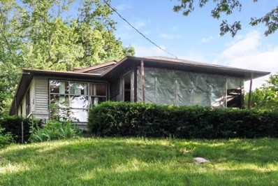 239 Elm Street, Plainfield, IN 46168 - MLS#: 21566079