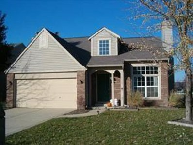 10534 Bartley Drive, Indianapolis, IN 46236 - #: 21566120