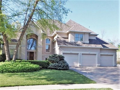 10821 Turne Grove, Fishers, IN 46038 - #: 21566290