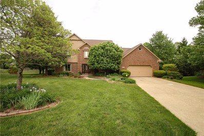 9158 McCarty Street, Indianapolis, IN 46231 - #: 21566314