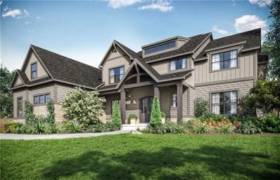 15403 Maple Ridge Drive, Carmel, IN 46033 - MLS#: 21566443