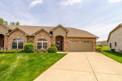 7785 Rosa Drive, Indianapolis, IN 46237 - MLS#: 21566525
