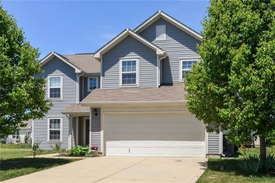 15265 Proud Truth Drive, Noblesville, IN 46060 - MLS#: 21566602