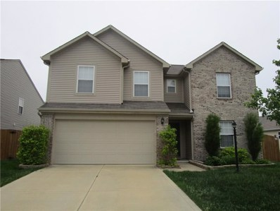 7829 Bombay Lane, Indianapolis, IN 46239 - #: 21566607