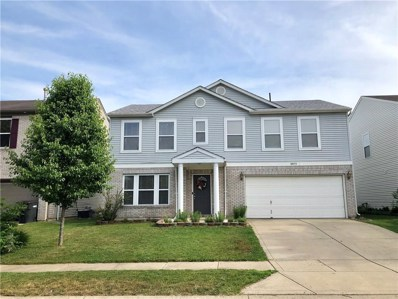 6873 Maywood Circle, Avon, IN 46123 - #: 21566612