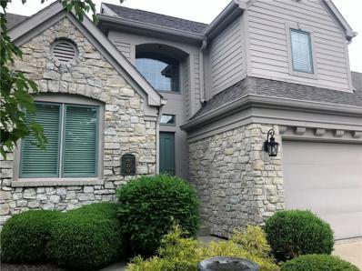 589 Melark Drive, Carmel, IN 46032 - MLS#: 21566616