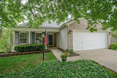 1471 Trumbull Circle, Indianapolis, IN 46234 - #: 21566658