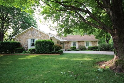 4567 Southway Road, Greenwood, IN 46142 - #: 21566695