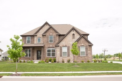 14798 Edgebrook Drive, Fishers, IN 46040 - #: 21566699