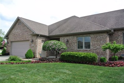 3065 Glenview Drive UNIT 3065, Anderson, IN 46012 - #: 21566832