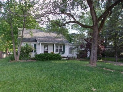 5043 Old Smith Valley Road, Greenwood, IN 46143 - #: 21566871