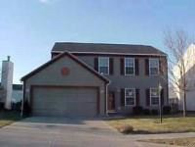 6258 Kelsey Drive, Indianapolis, IN 46268 - #: 21567118